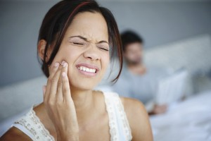dental crowns in raleigh repair damaged teeth